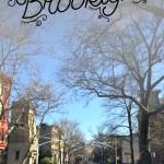 Weekend Snapshots & New York City Updates