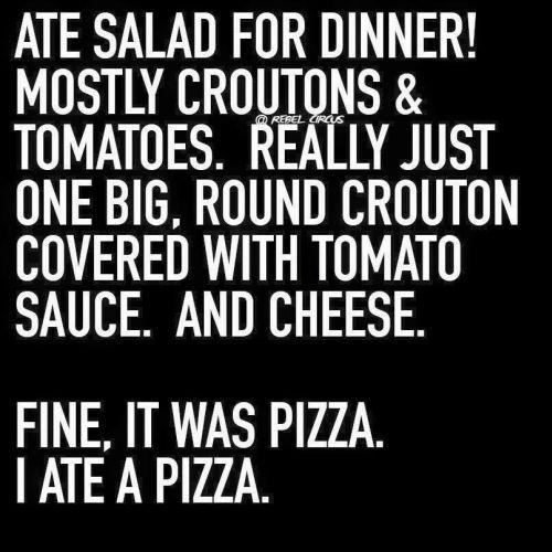 pizza funny