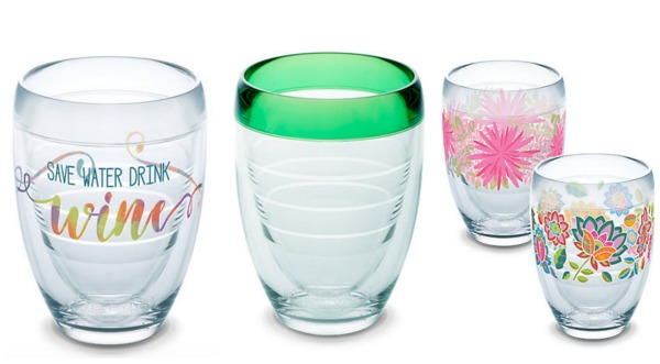 tervis wine glasses