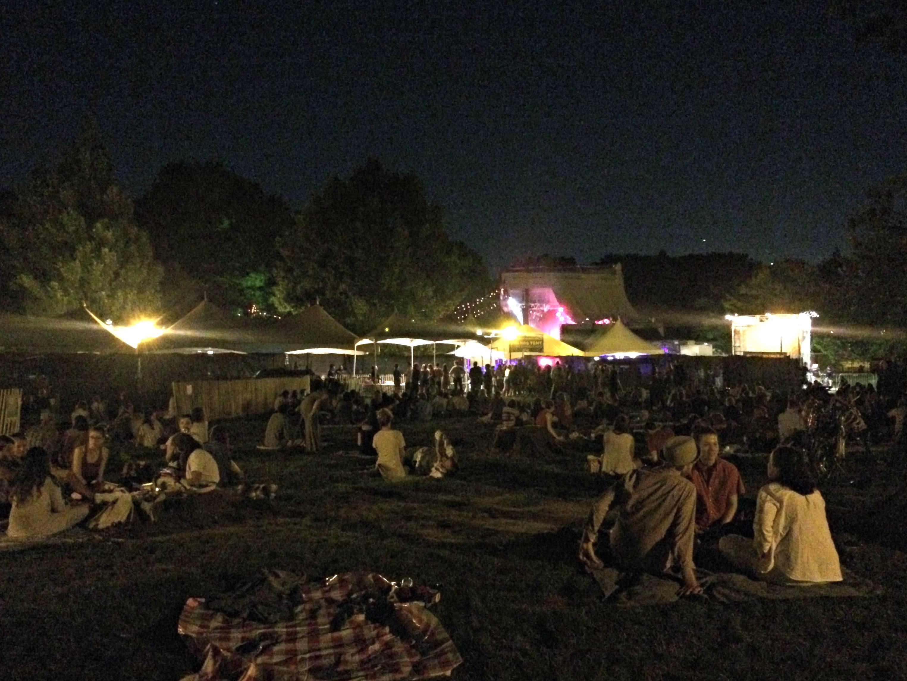 concerts in prospect park, brooklyn