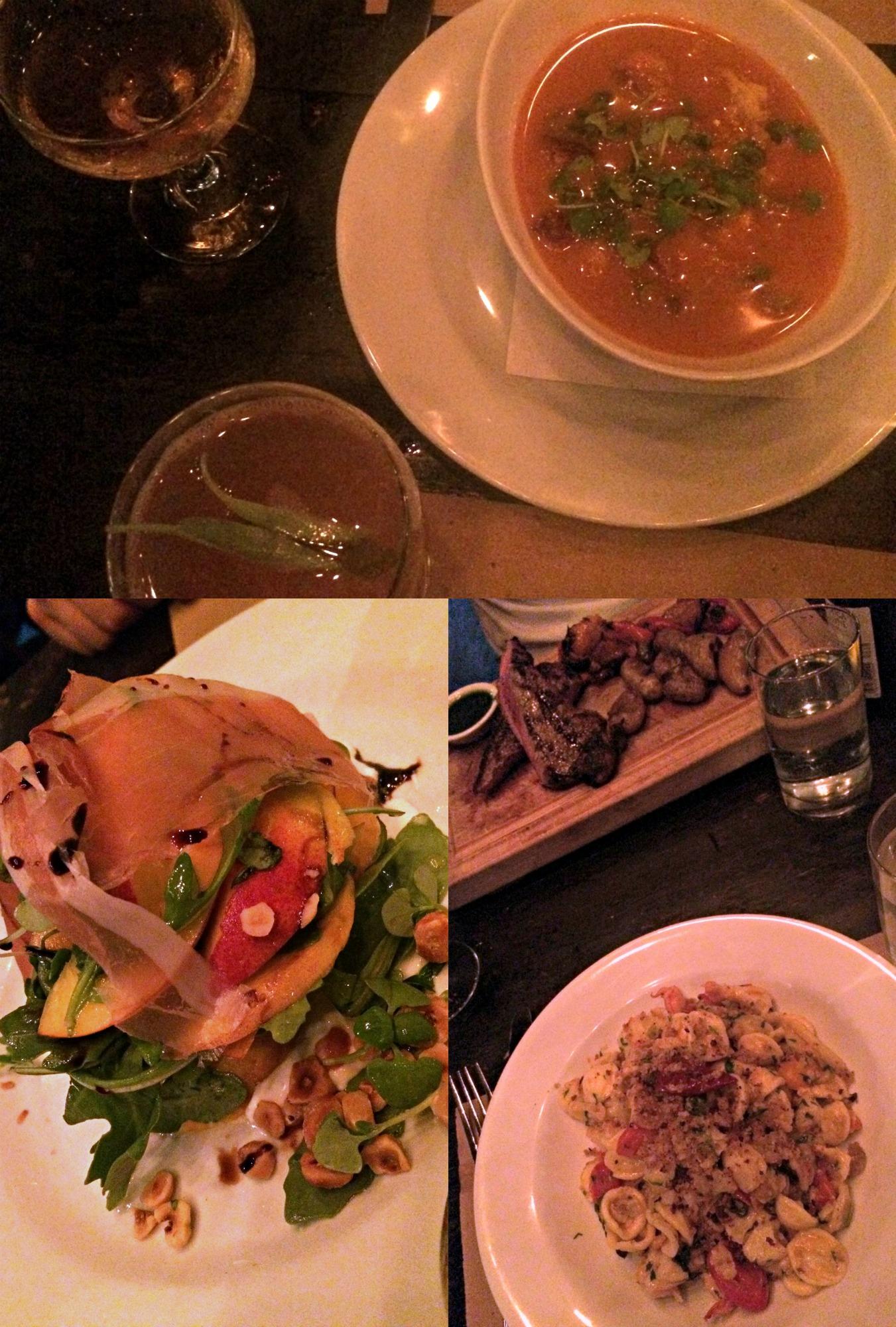 aurora-ristorante-willimsburg-nyc