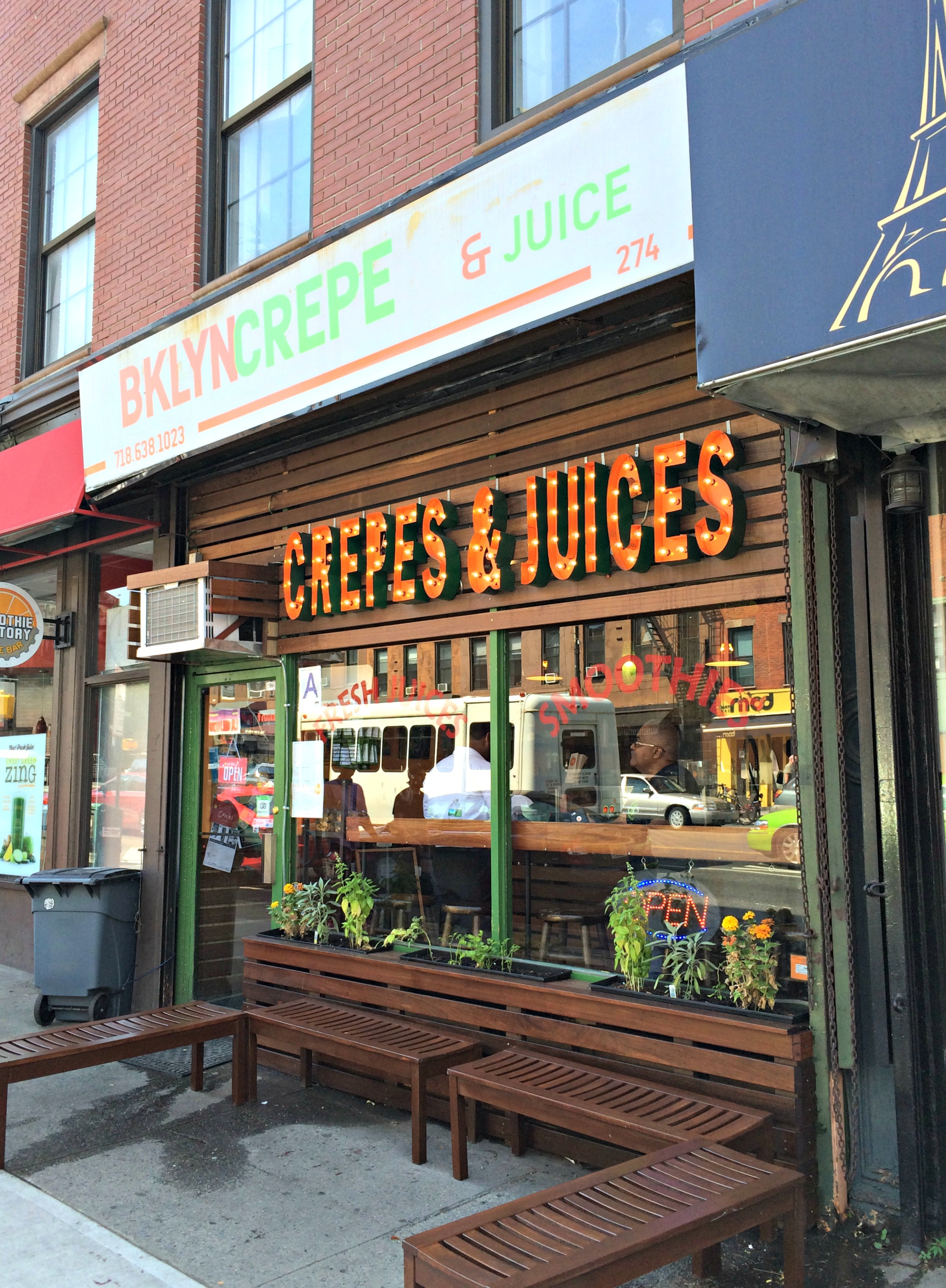 bklyn-crepe-juice