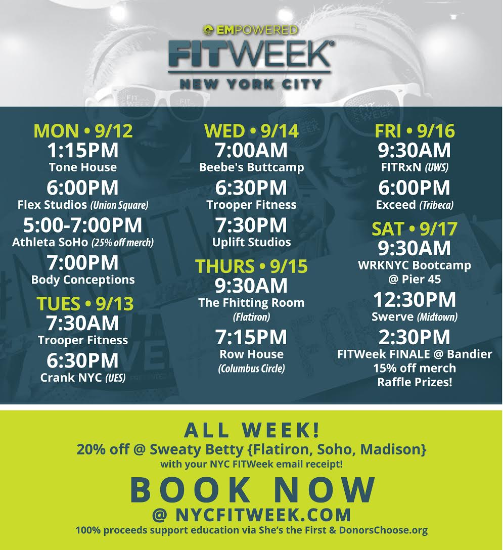 nyc-fitweek-2016