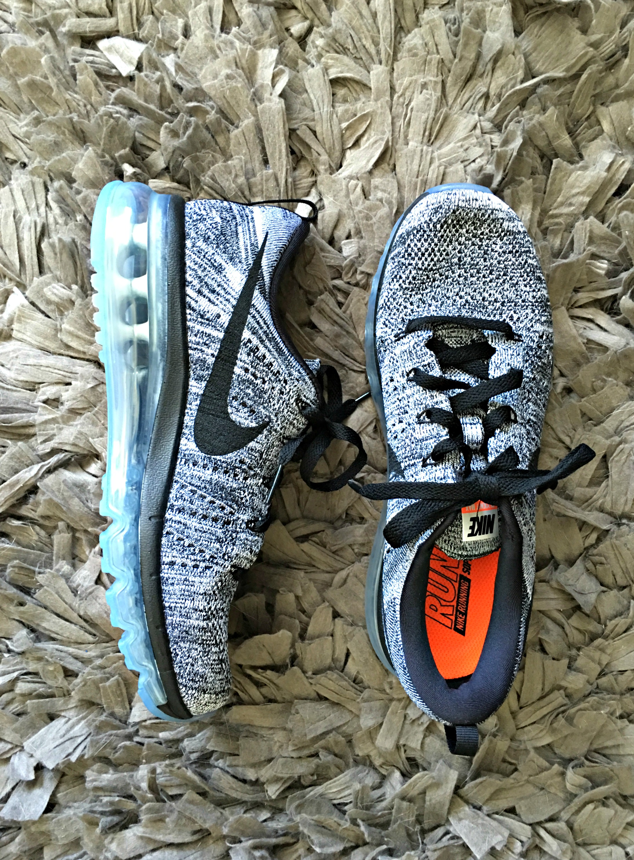 nike-flyknit-air-max-sneakers