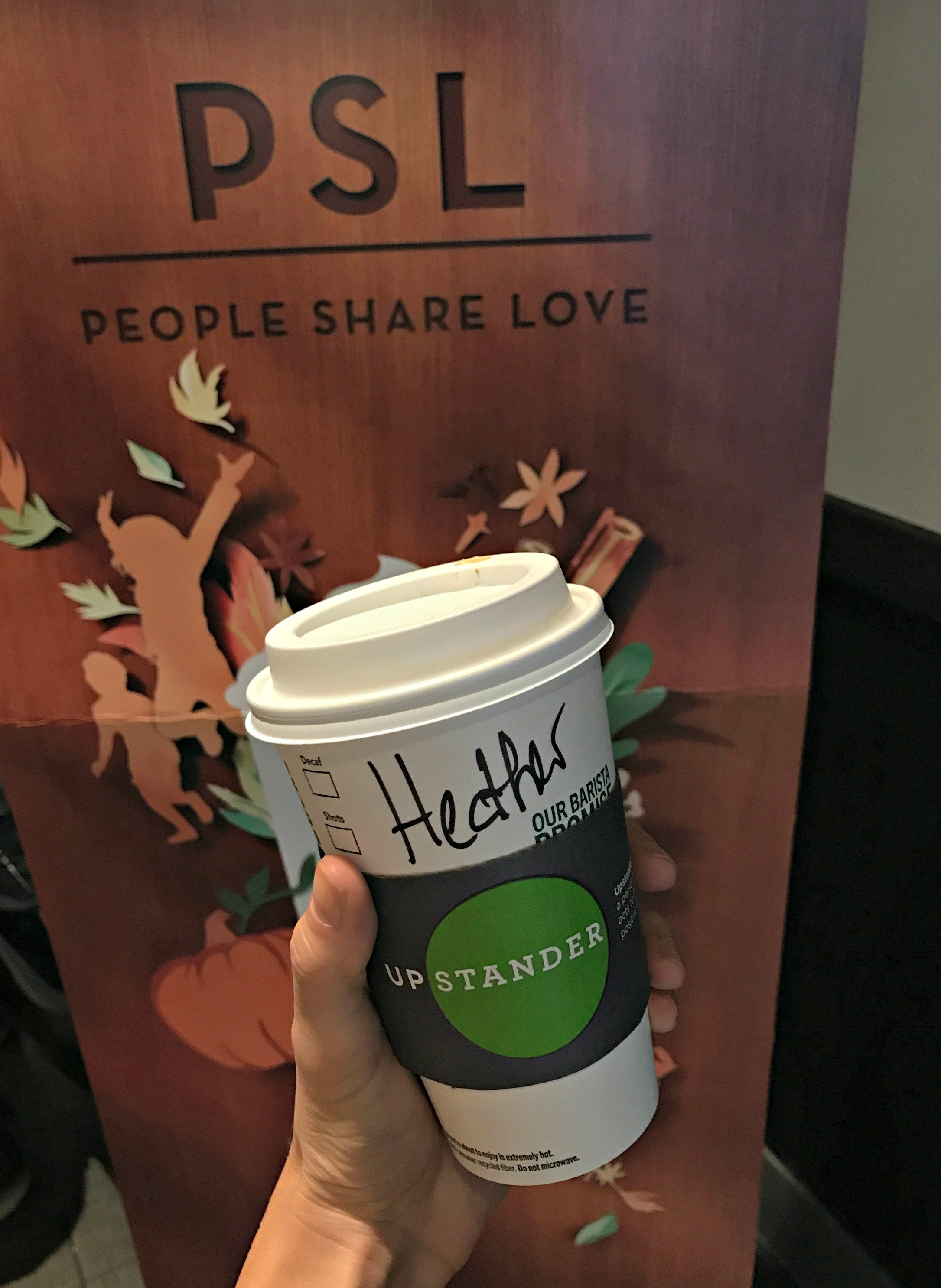 psl-starbucks