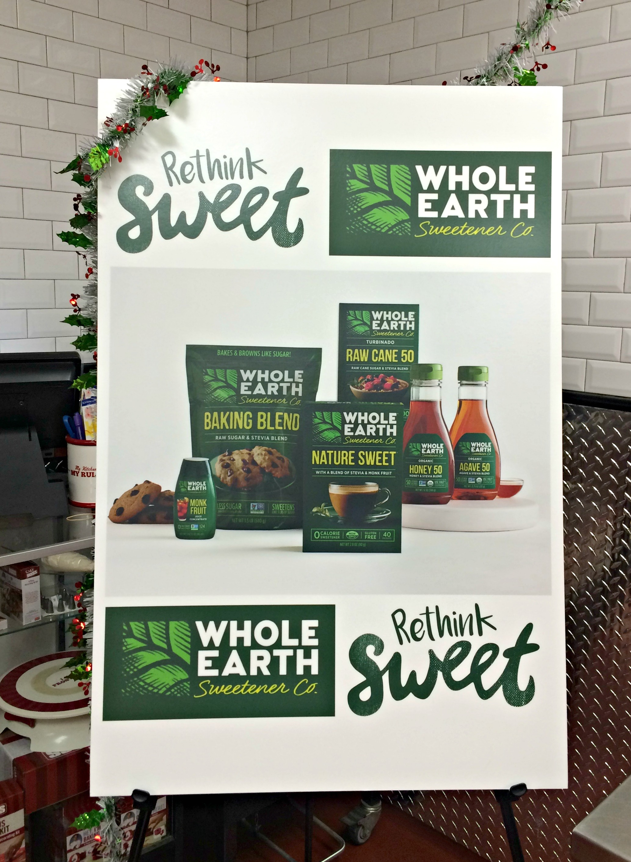 rethink-sweet-whole-earth-sweetener-co