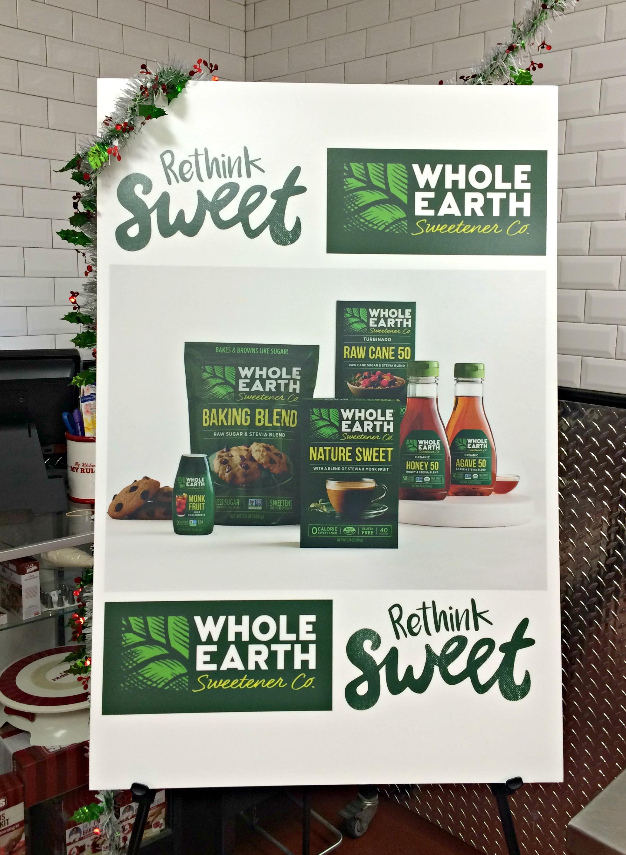 rethink-sweet-whole-earth-sweetener-co