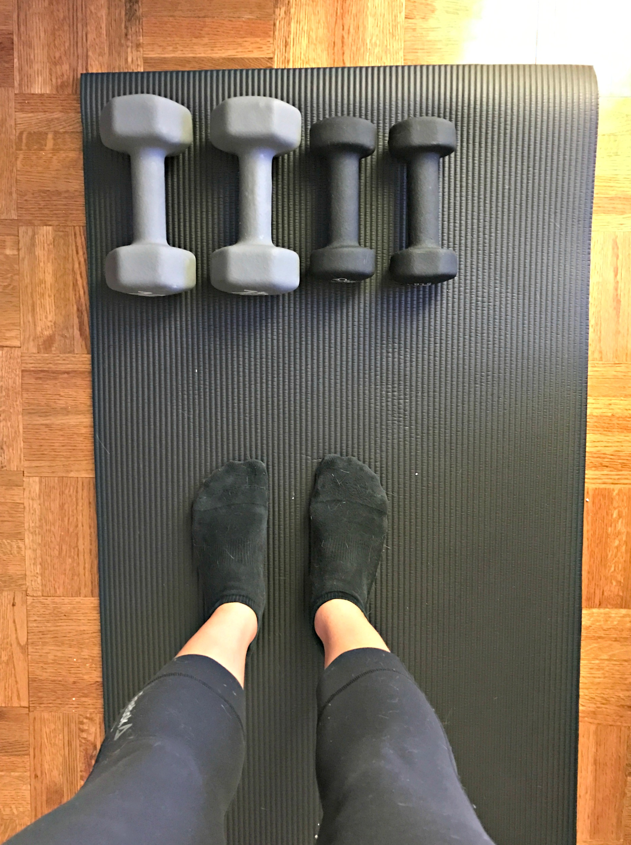 at-home-dumbbell-workout