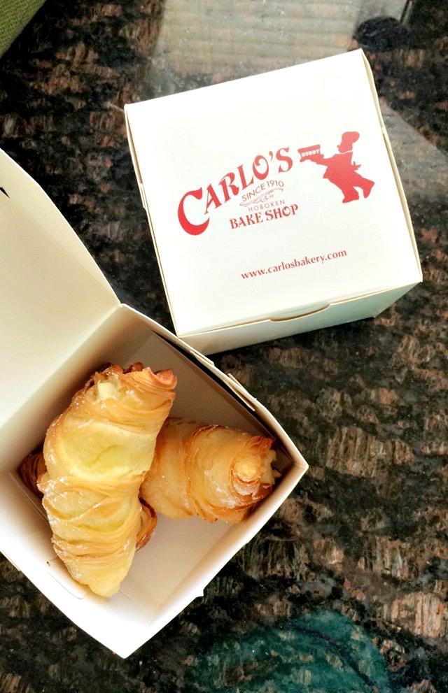carlos-bake-shop-lobster-tails
