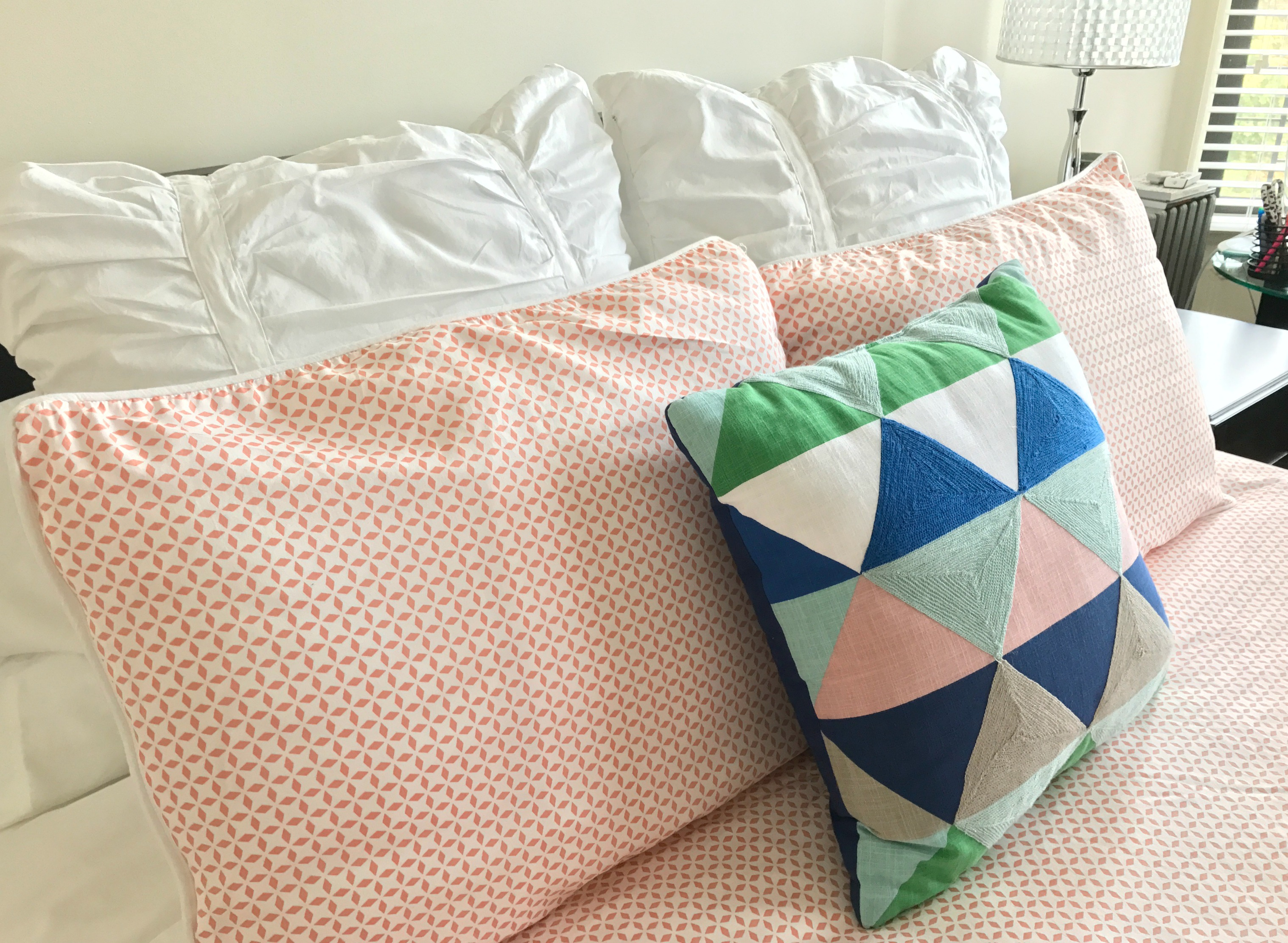 crane-canopy-bedding-target-throw-pillow