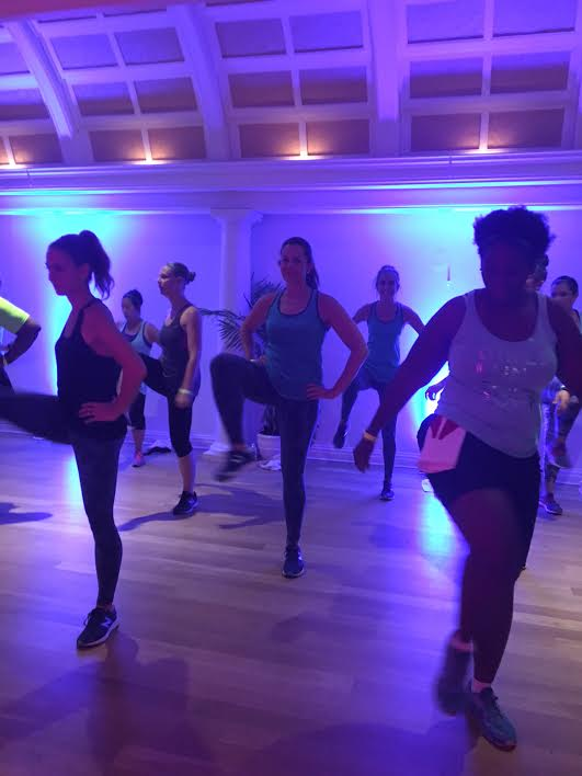 dance-cardio-class-with-new-balance