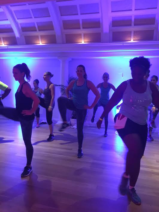 dance-cardio-class-with-new-balance