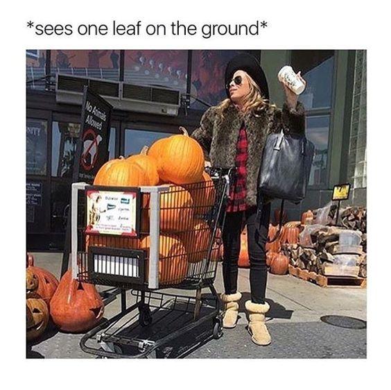 fall-funny