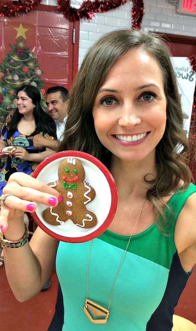 gingerbread-cookie-with-buddy-valastro