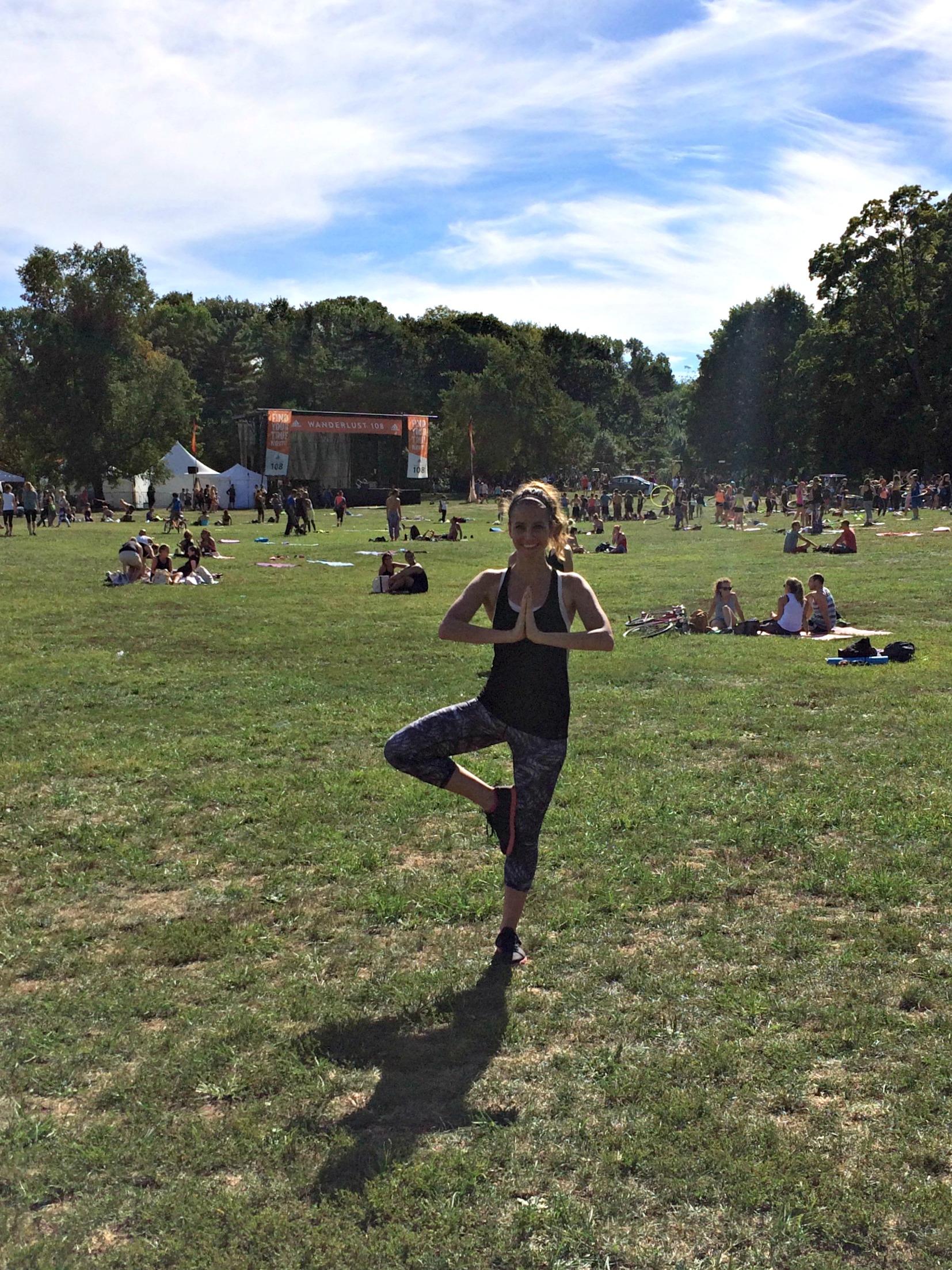heather-at-wanderlust-yoga-pose