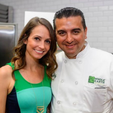 heather-with-buddy-valastro-cake-boss