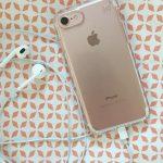 iphone-7-rose-gold