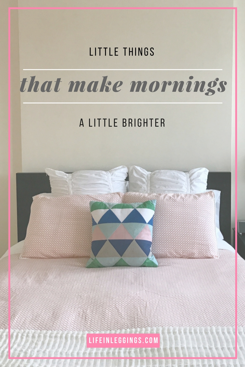 make-your-mornings-more-enjoyable-with-these-tips