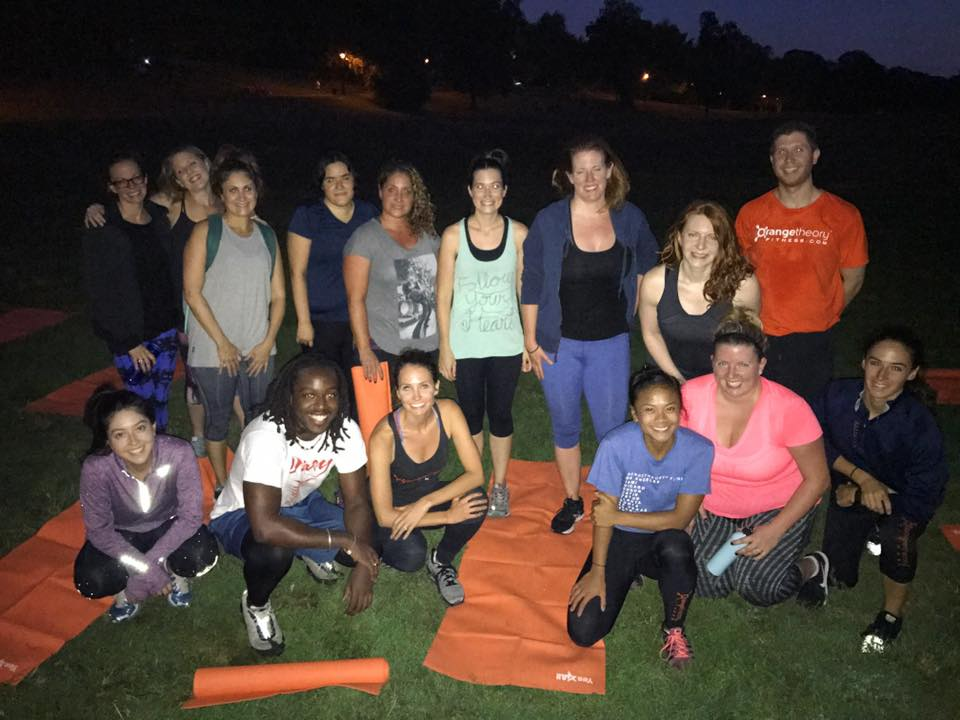 orangethoery-fitness-fitcamp