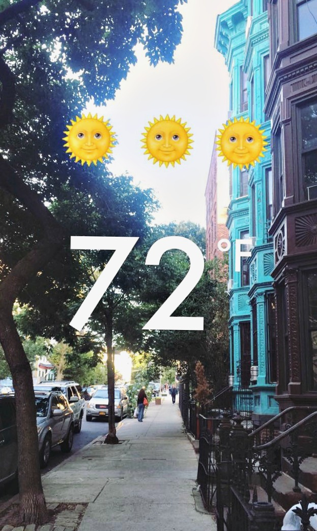 park-slope-brooklyn-fall-weather