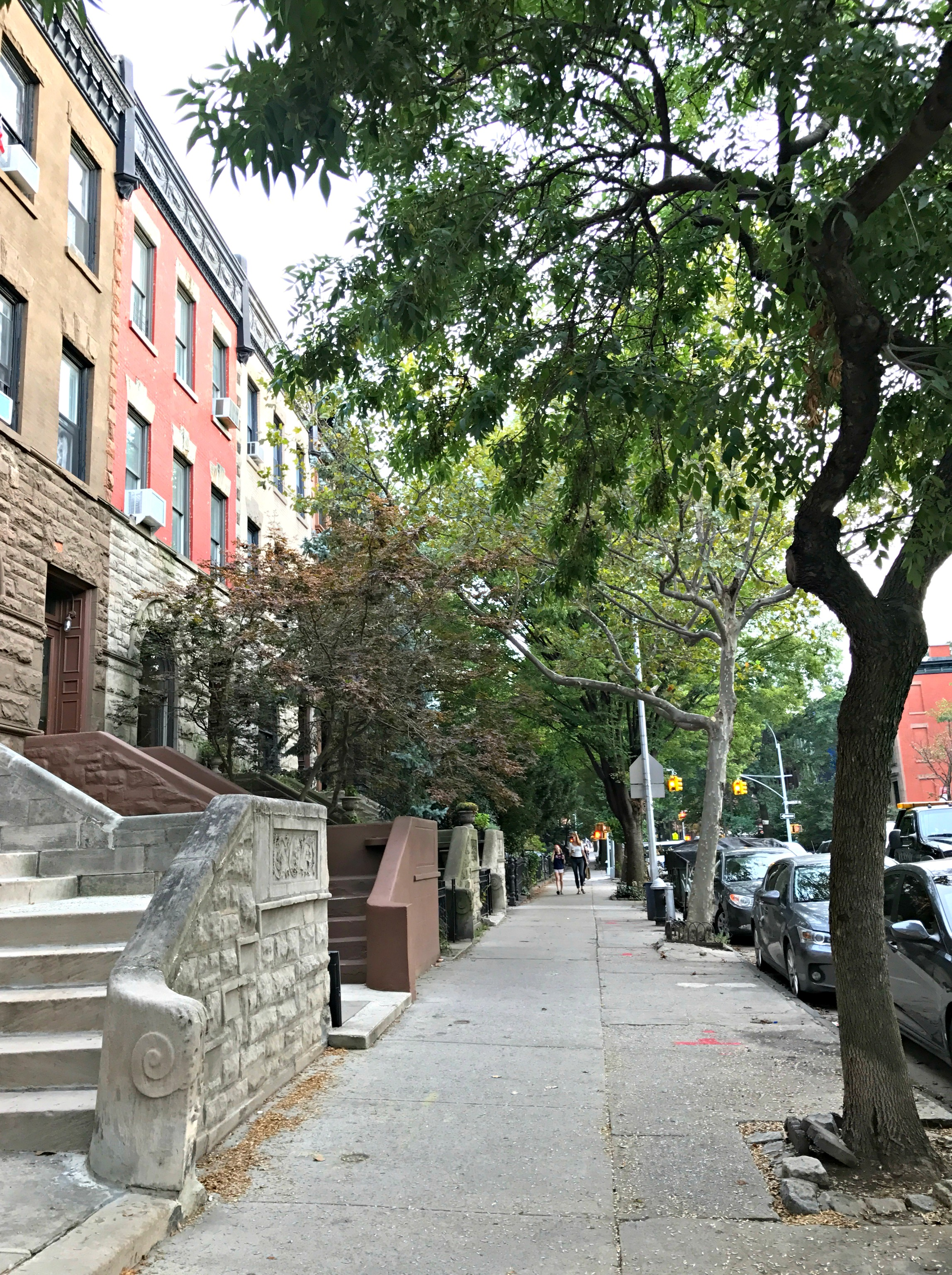 park-slope-brooklyn-nyc