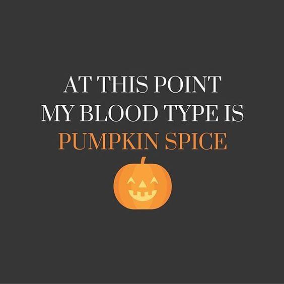 pumpkin-spice-funny