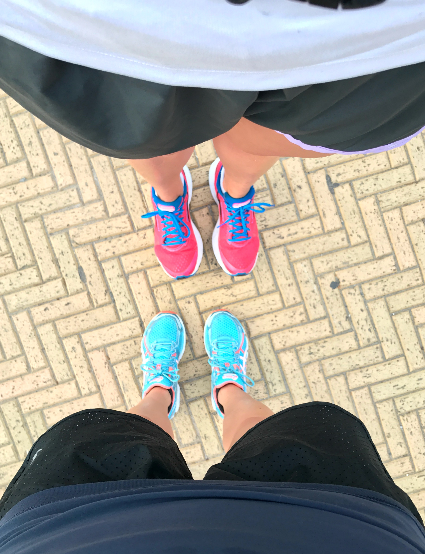 run-through-the-park