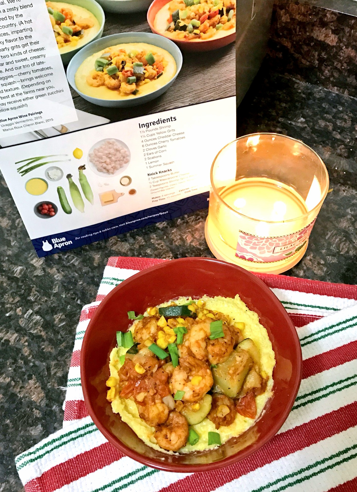 shrimp-and-two-grits-blue-apron-dinner