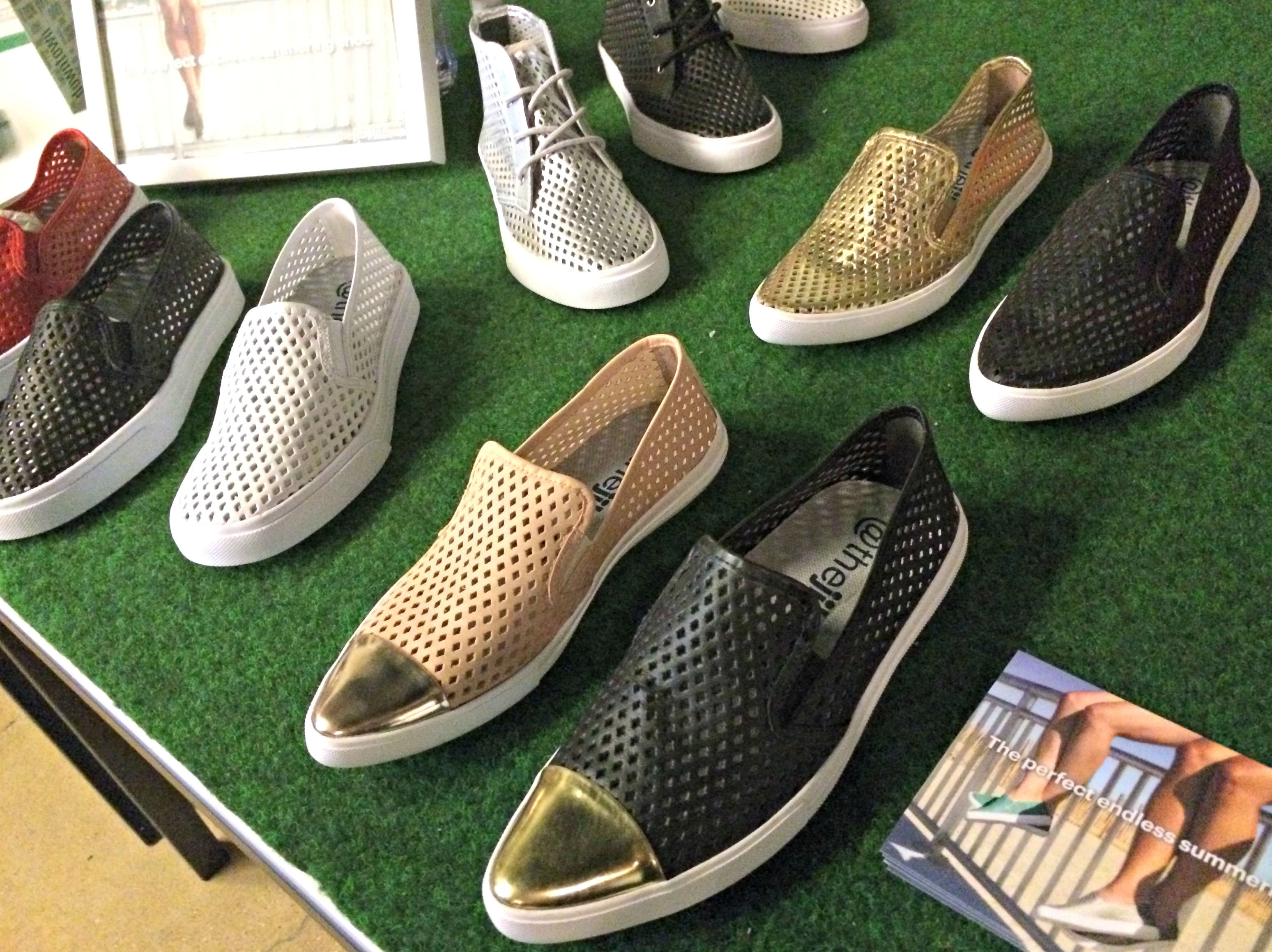 the-jibs-life-shoes
