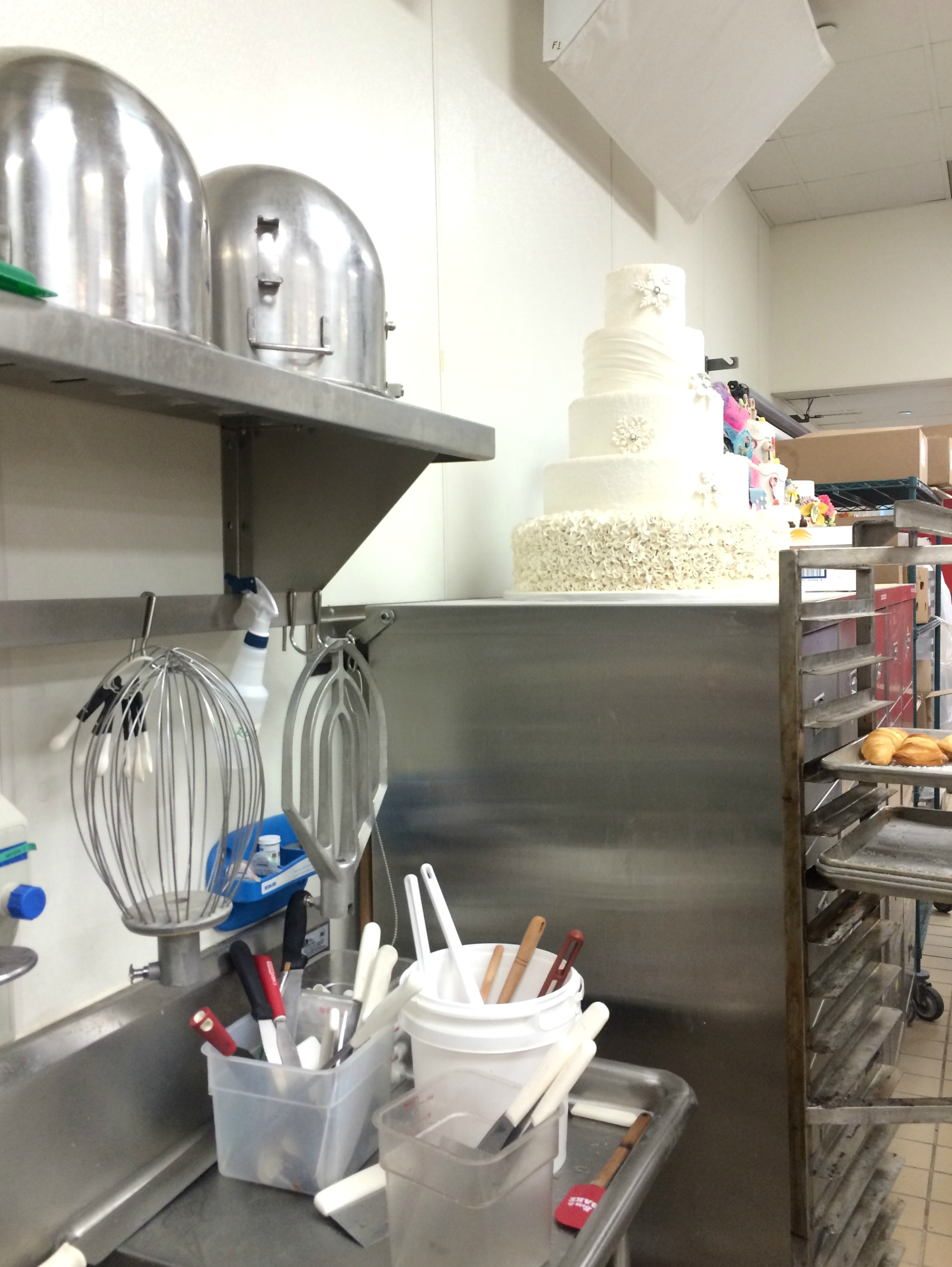 the-cake-boss-factory