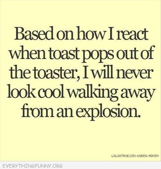 toast quote