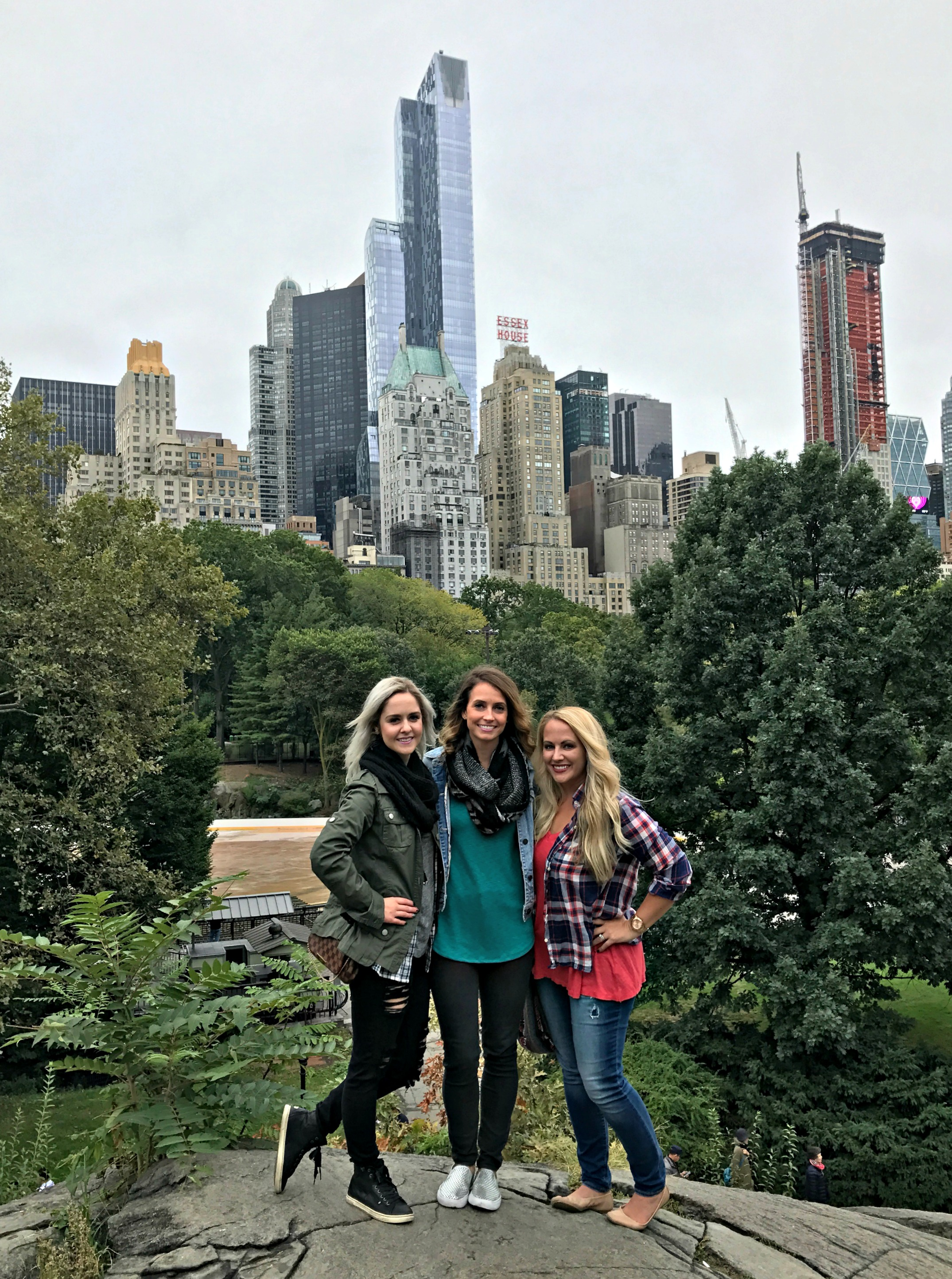 3-musketeers-in-central-park