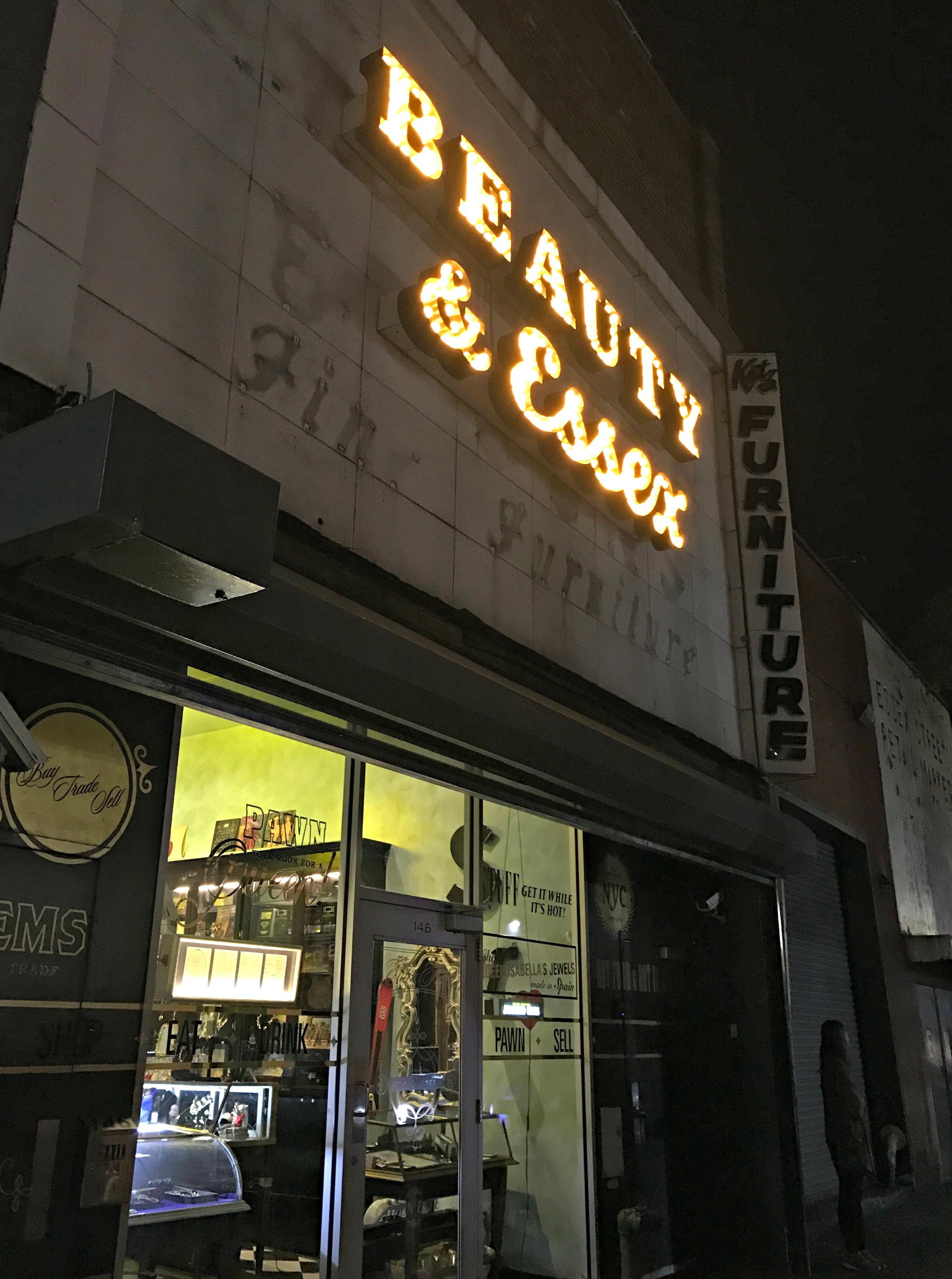 beauty-essex-restaurant