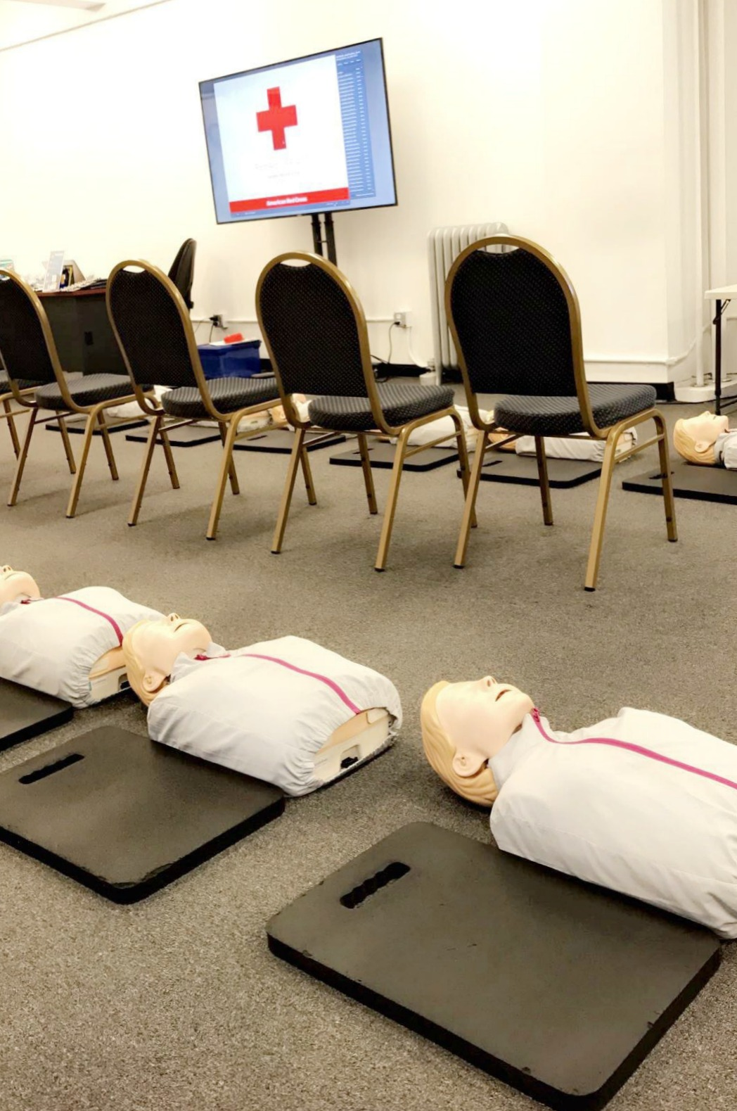 cpr-recertification