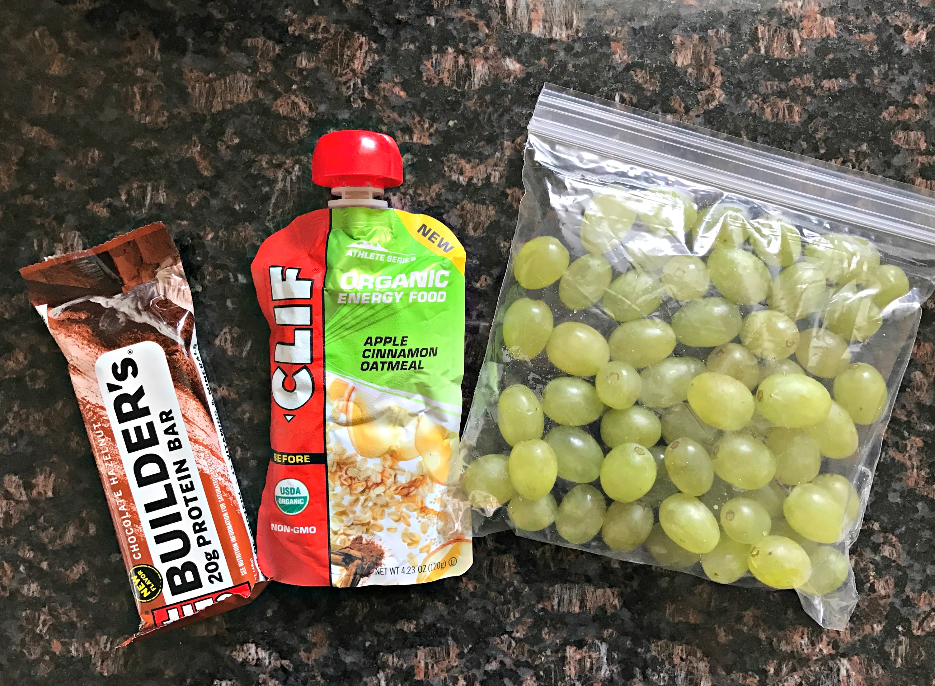 clif-builders-protein-bar-organic-energy-food