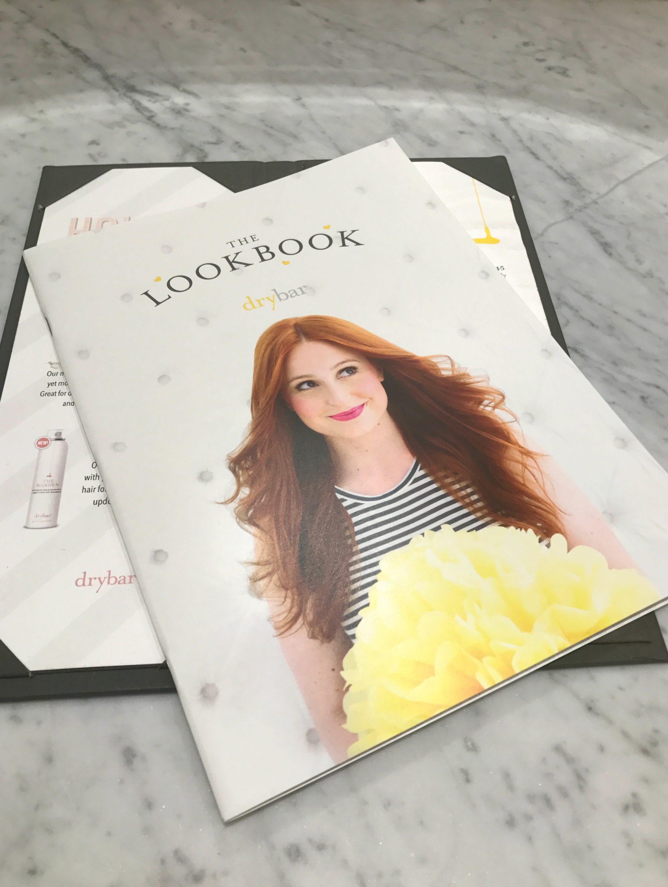 drybar-the-lookbook