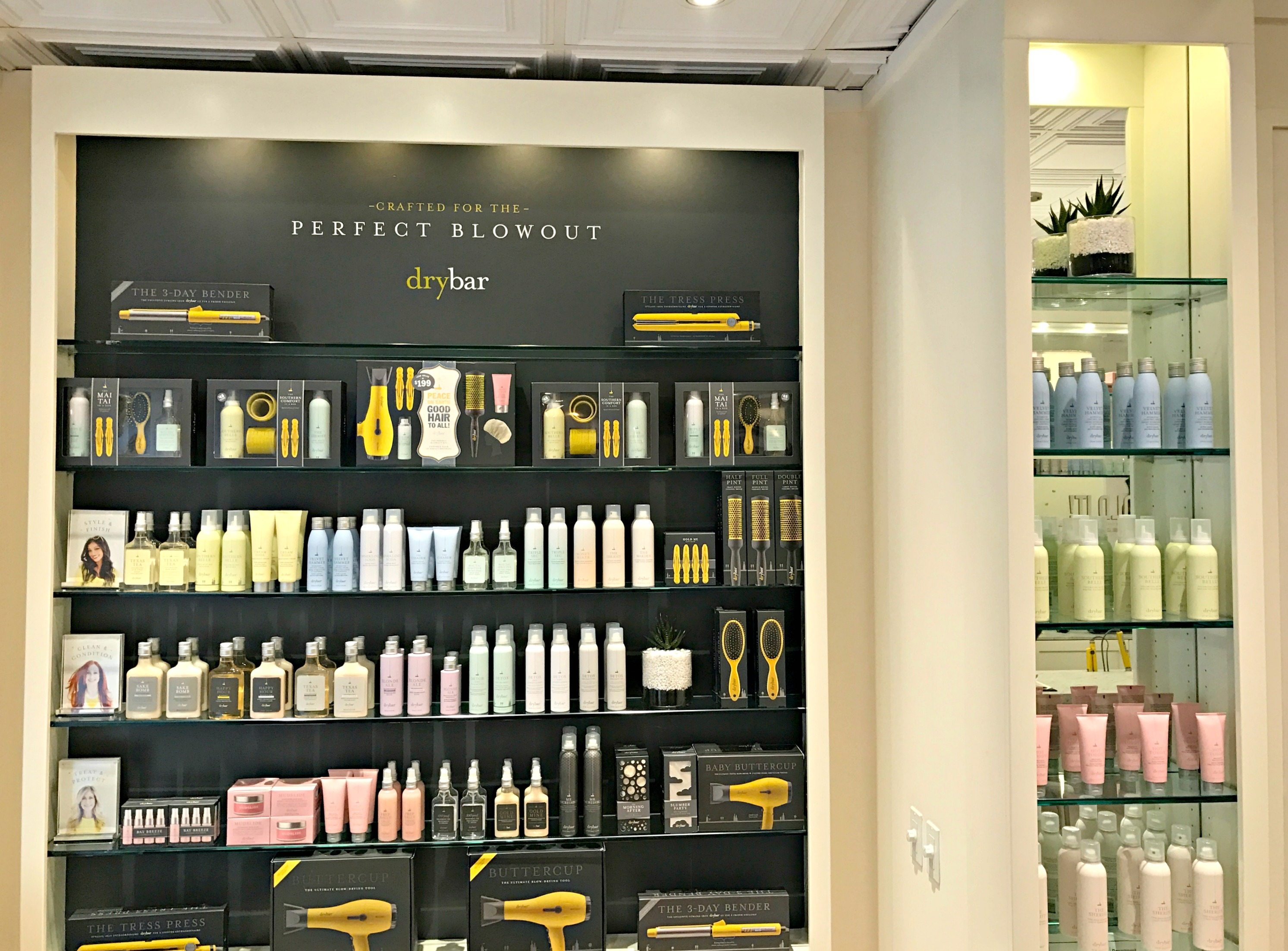 drybar-hair-products