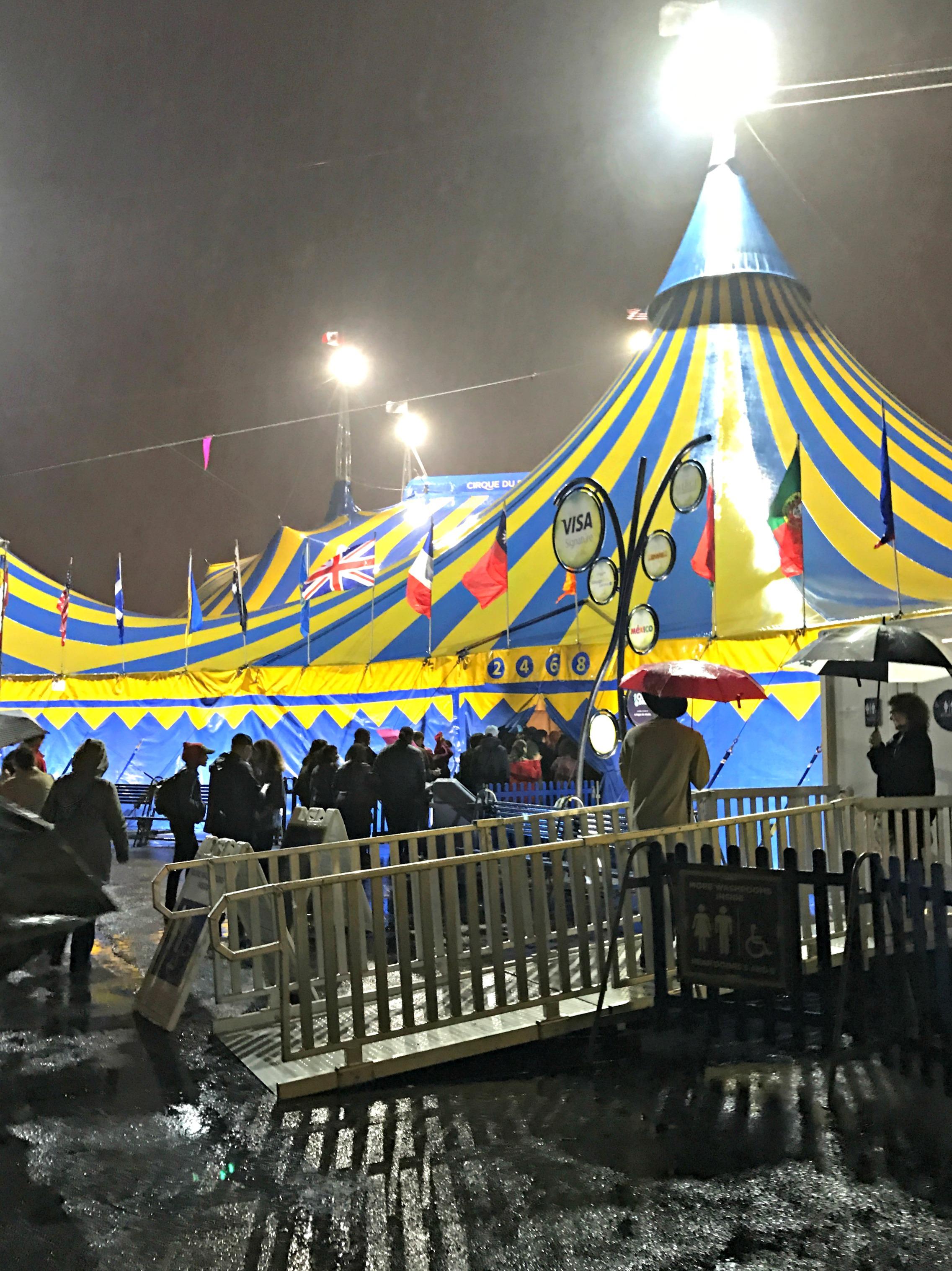 kurios-cirque-du-soleil-show