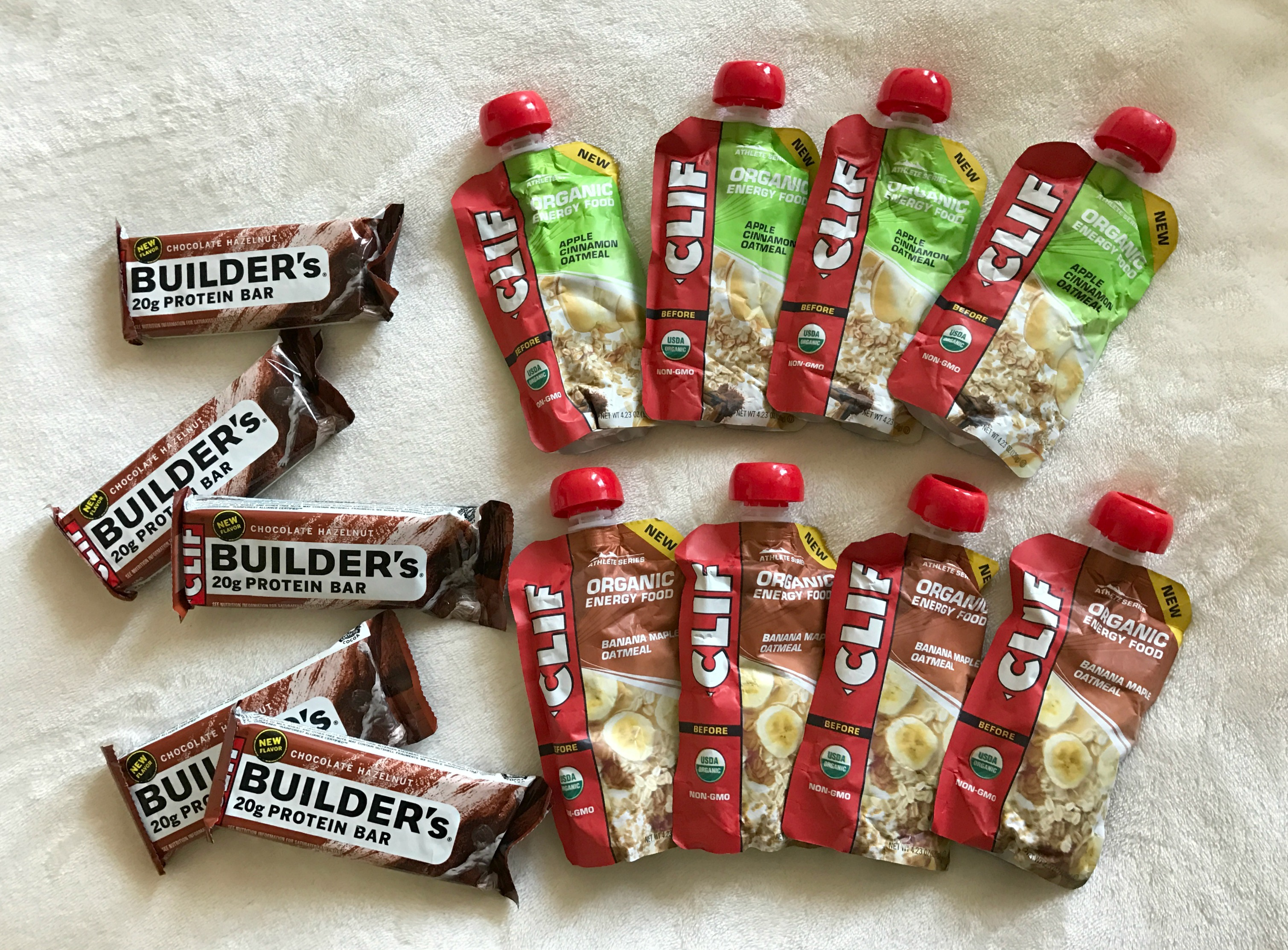 clif-bar-builders-protein-bar-and-organic-energy-food