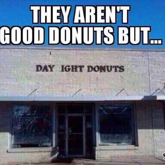 donut-funny