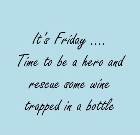 friday-funny-wine