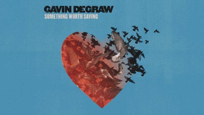 gavin-degraw-something-worth-saving