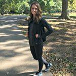 new-balance-novelty-heat-jacket-and-nyc-marathon-shoes