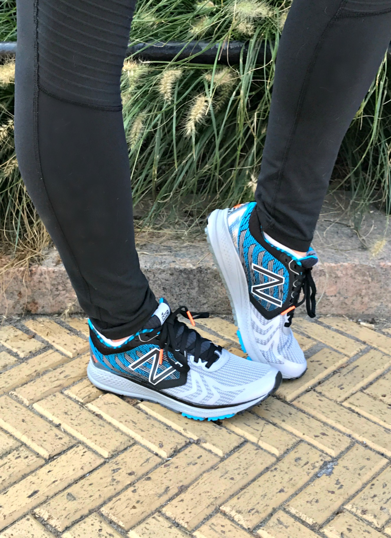 new-balance-vazee-v2-running-shoe-nyc