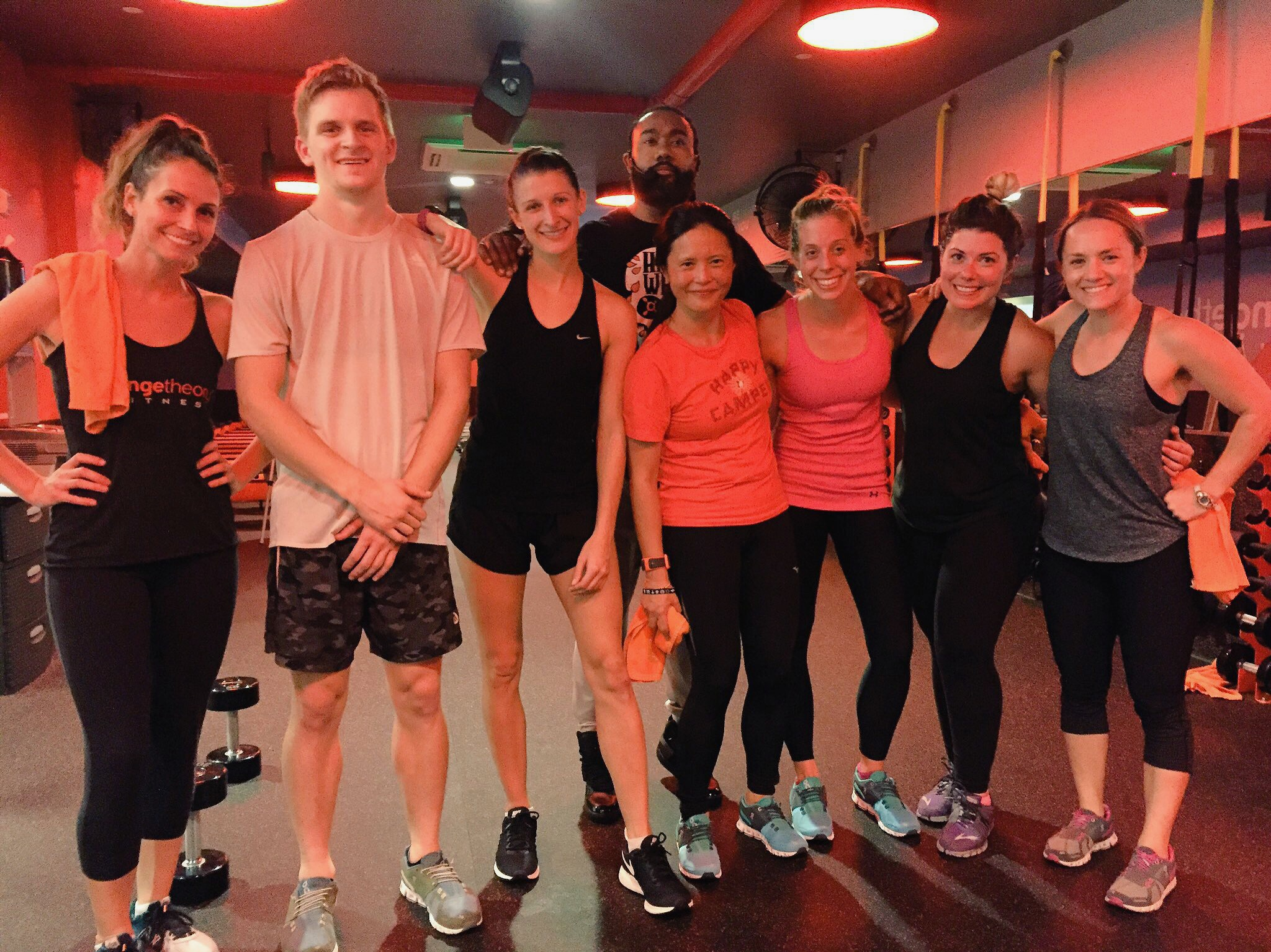 on-running-and-brooklyn-running-co-at-orangetheory-fitness