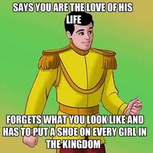 prince-charming-funny