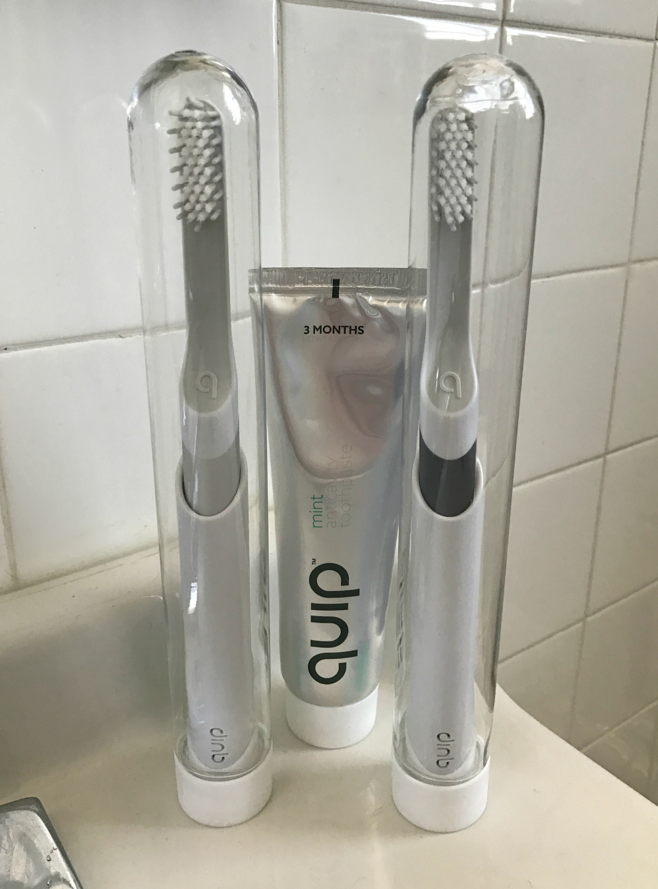 quip-toothbrushes-and-delivery-service