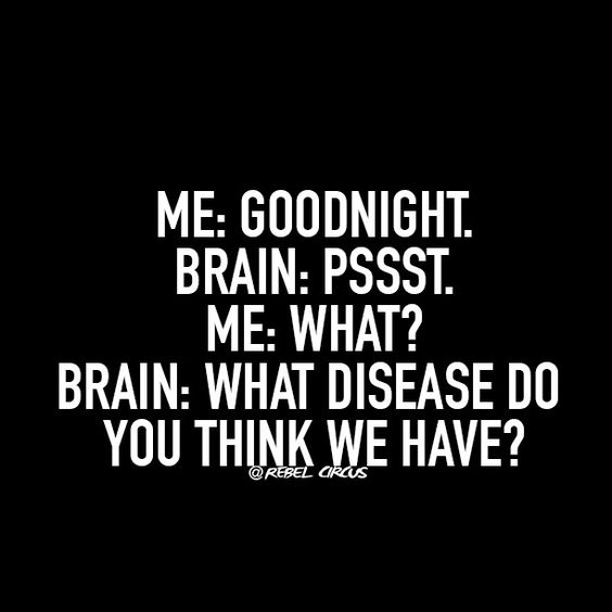 sleep-funny