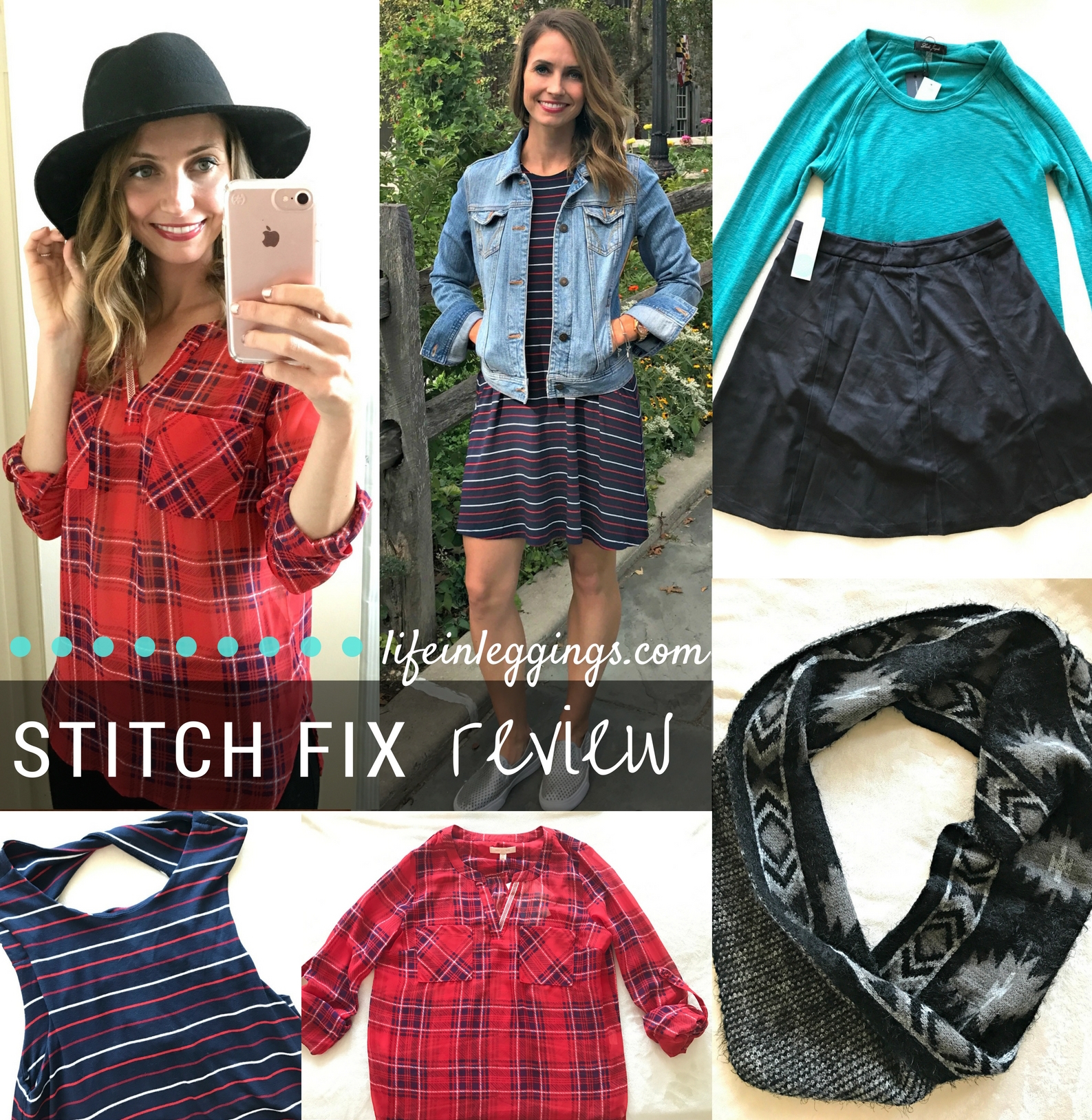 stitch-fix-review-september-fall-life-in-leggings