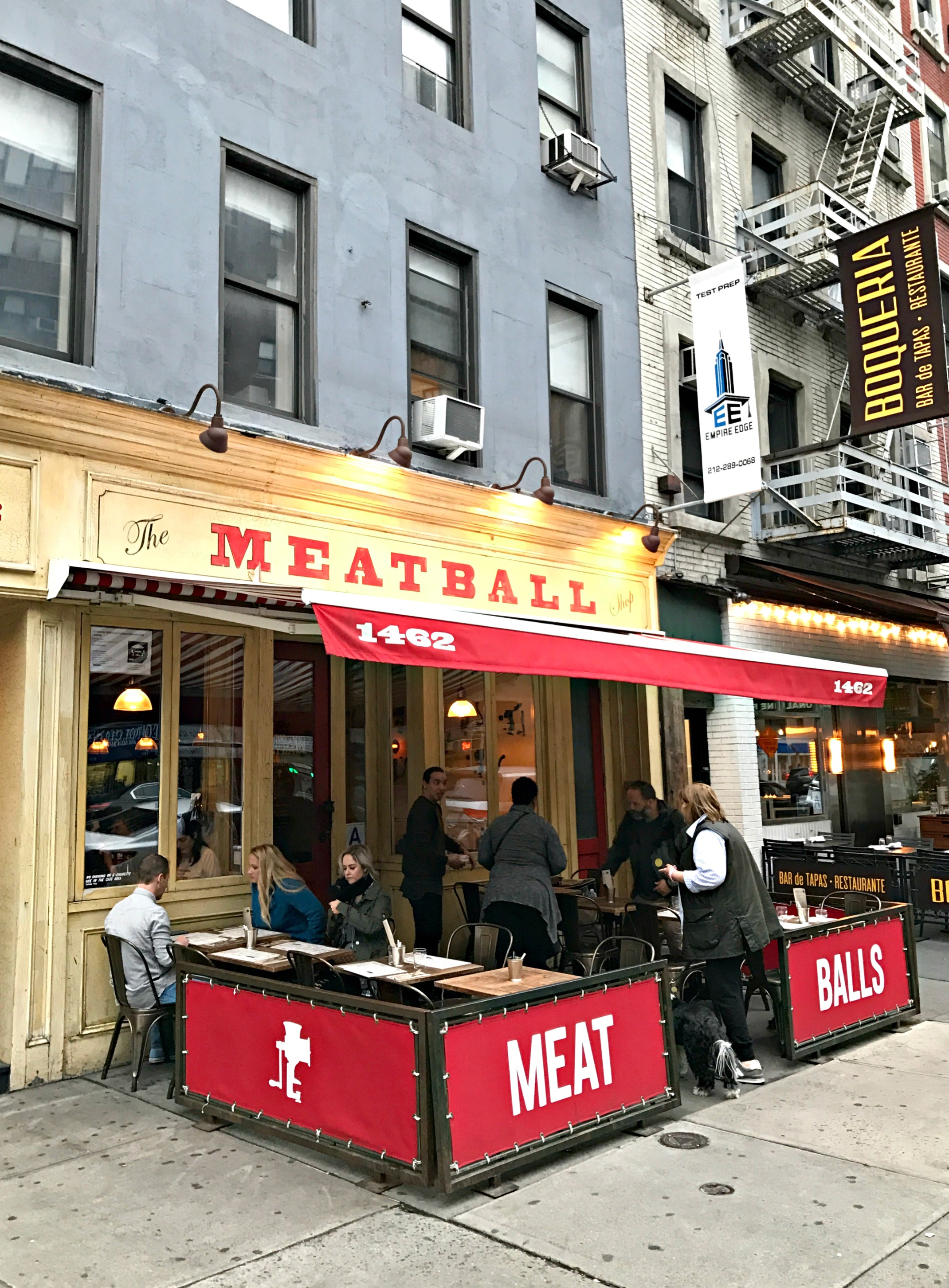 the-meatball-shop-upper-east-side